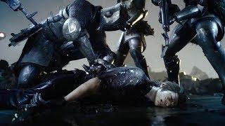 Teaser Trailer - Episode Ignis