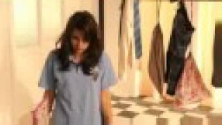 Wild Child (2008) Video