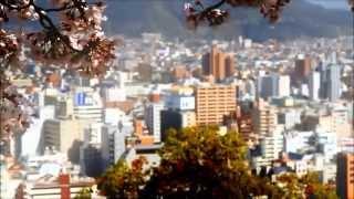The Church - Hiroshima Mon Amour