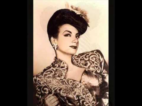 Carmen Miranda -Taí 1930 ( Remasterizado )