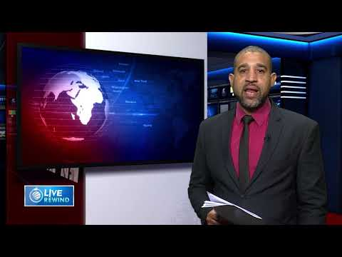CVM LIVE - News Rewind - June 16, 2019