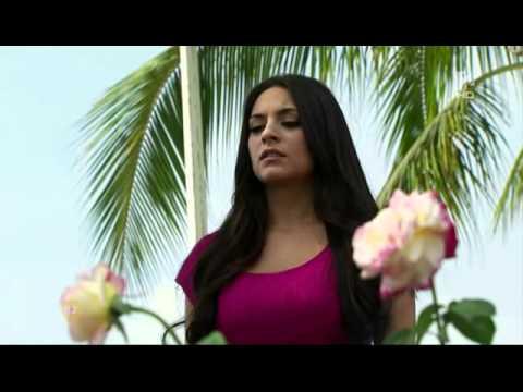 Corazón indomable - Maria Alejandra vs. Lucia 2. letöltés