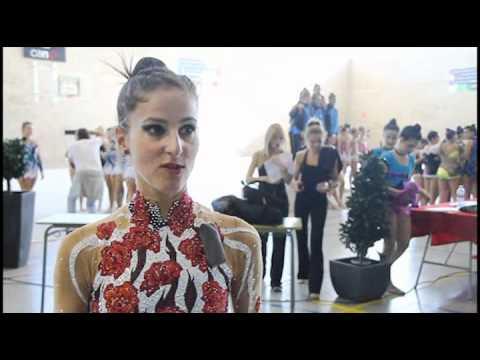 Entrevista con Ana Llorens