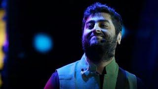 Tera yaar hoon main ❤ Arijit singh live - Ahmedabad 2019 • Pm Music