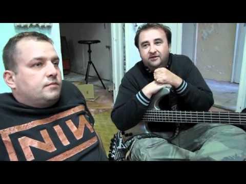 SHIVA  zenekar