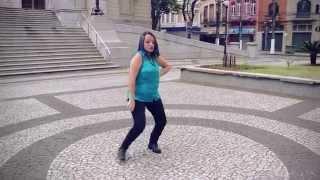 KARA(카라)- 맘마미아 (Mamma Mia) Dance Cover