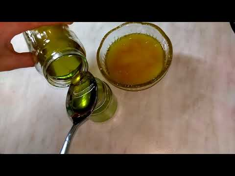 Алоэ мед прополис масло или когда не помогают антибиотики