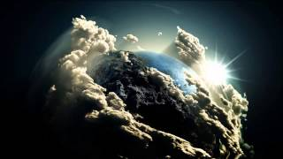 FiFtY VinC - Be Yourself (Dark Epic Choir Rap / Trap Beat)