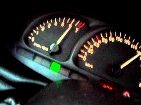 Die Moden für gta 5 auf pk das Benzin