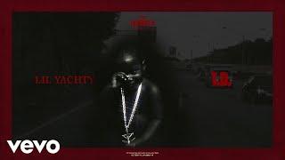 Musik-Video-Miniaturansicht zu T.D Songtext von Lil Yachty & Tierra Whack