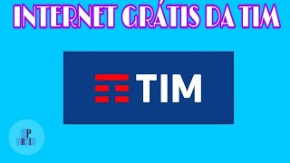 vpn internet gratis tim