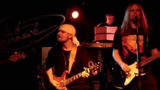 Video Carpe Diem live 06