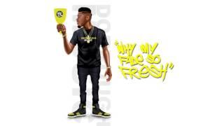 "Dorrough Music ""Why My Fade So Fresh"" ft. Mo3"