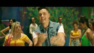 Viral Pisadinha - Joey Montana (Video)