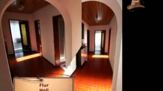 preview picture of video 'Ferienwohnung Kandelblick in Teningen-Köndringen 15km nördl. von Freiburg'