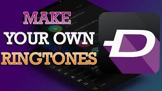 Mp3 She Move It Like Mp3 Ringtone Download Zedge