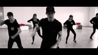 @JasonDerulo - Get Ugly | Choreography by @Robert_Lenart