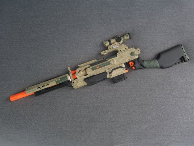 Mod-nerf-modulus-sniper-rifle