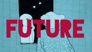 Future (Lyrics)  Madonna Ft. Quavo