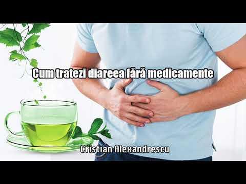 Cremă pentru tratamentul osteocondrozei