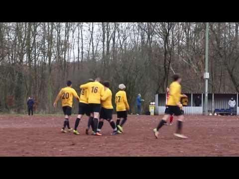 WackerTV - Wacker Gladbeck vs. Erler SV 08 II