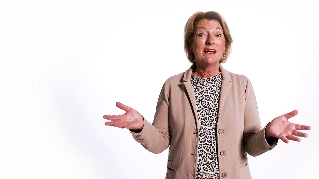 Anouchka Scholten