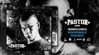 Pastor - Nebudu (prod. Adytos)