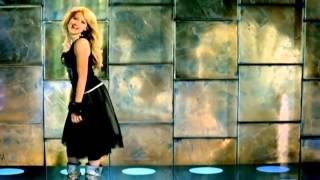 Kiss The Girl - Ashley Tisdale (HD)
