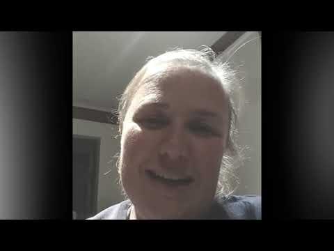 Video Testimonial Helen