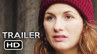 ADULT LIFE SKILLS Official Trailer (2019) Jodie Whittaker Drama Movie HD