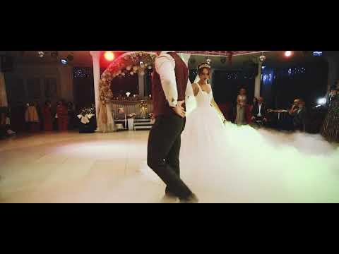 Перший танець ♥️
