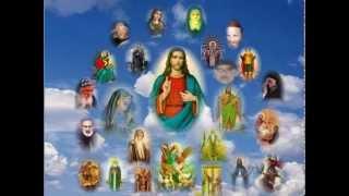 ترنيمة ابونا منسى يا اطيب قلب للمرنم ابراهيم جيد ومجدى صبحى