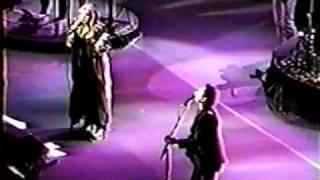 Fleetwood Mac ~ Bleed To Love Her ~ Live