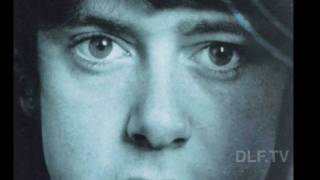 Donovan's Greatest Hits - Mellow Yellow, Hurdy Gurdy Man, Sunshine Superman