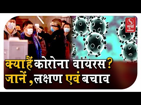 news video clips hindi