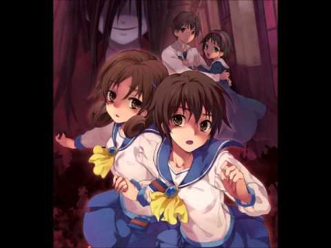 corpse party psp size