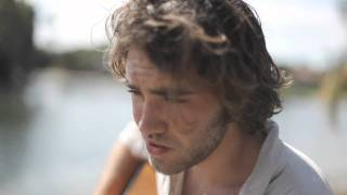 Matt Corby   Untitled (Acoustic Video)