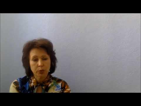 Помощь при лечении простатита