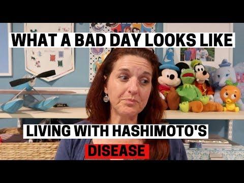 Ér- és ízületi betegségek