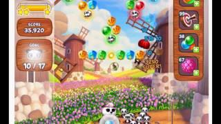 Panda Pop- Level 1531