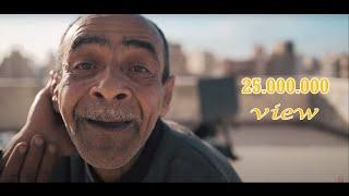Asrawy Saxophone Remix Sha3by (Dance Monkey), قصراوي ساكس دانس مونكي ريميكس شعبي