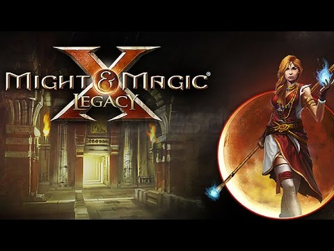 Герои меча и магии 7 поменять язык