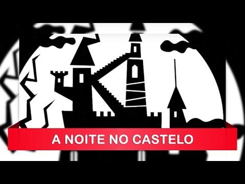 Música A Noite No Castelo
