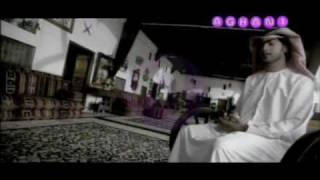 اغاني حصرية قناة اغاني محمد المزروعي الوجه الصبوح تحميل MP3