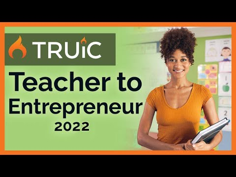 , title : 'Small Business Ideas for Teachers | Teacher Entrepreneurs 2021