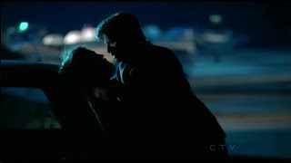Best Of Castle // Sad & Emotional Moments