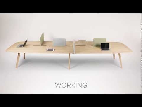 True Design thumbnail