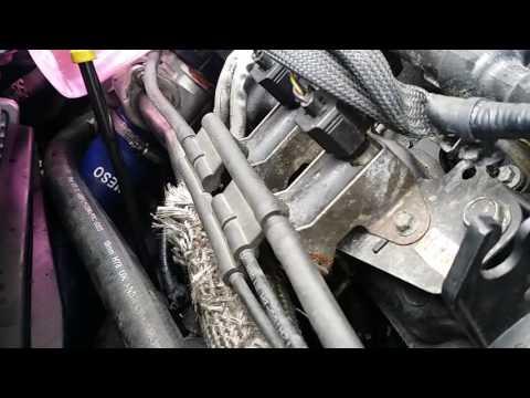 Der Preis des Benzins auf е95