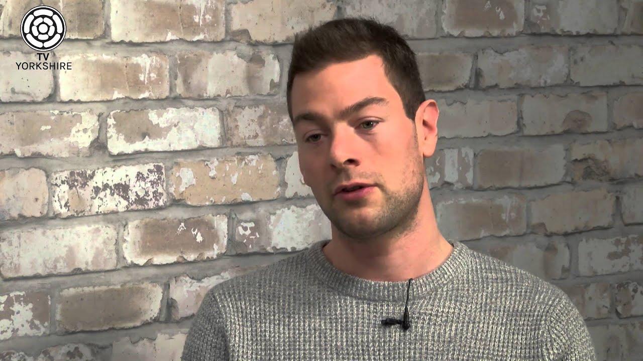 Video: Thom Kirwin och Ben Parker om transferfönstret