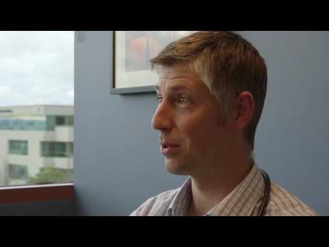mp4 Doctors Medical Group, download Doctors Medical Group video klip Doctors Medical Group
